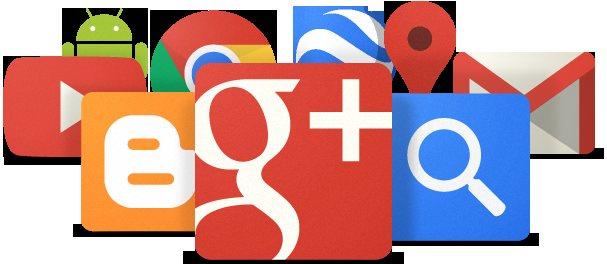 Google+ ya es más grande que Twitter. ¿En serio?