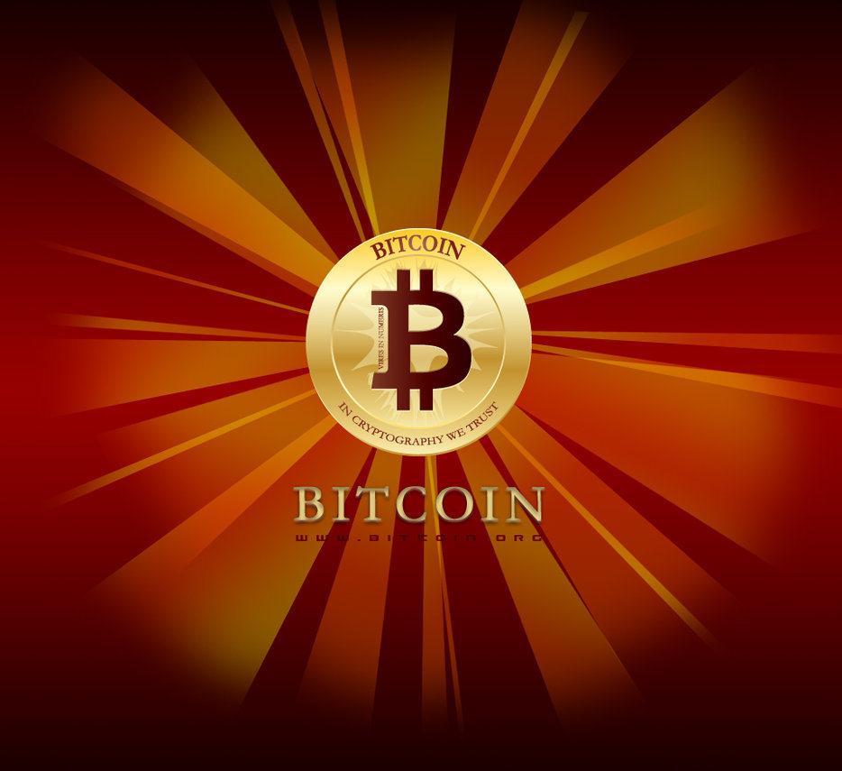 BitCoin VS su propia estructura y los bancos centrales