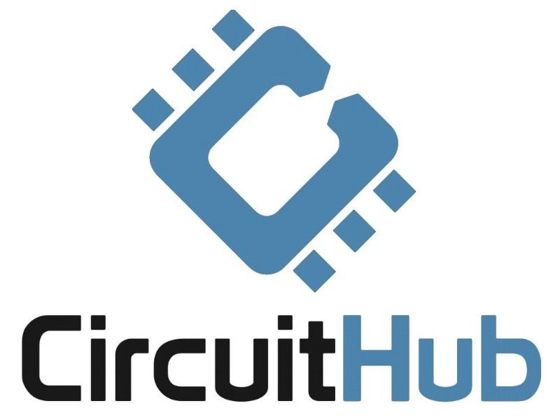 CircuitHub: Todos los componentes electrónicos en un solo lugar
