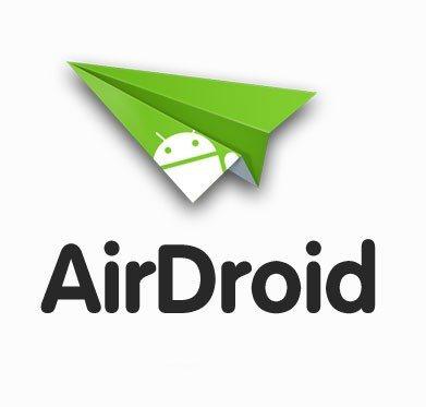AirDroid 2 encontrará tu móvil robado