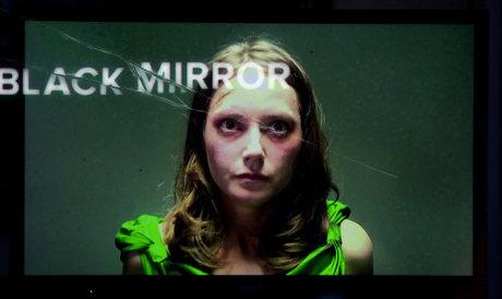 Black Mirror: Segunda Temporada (Trailer)