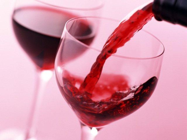 Wine para Android, un poco más cerca
