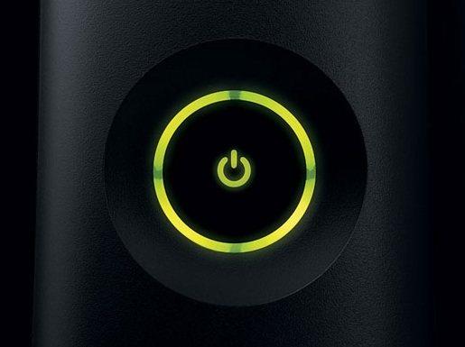 Xbox 720: ¿También contra los juegos usados?