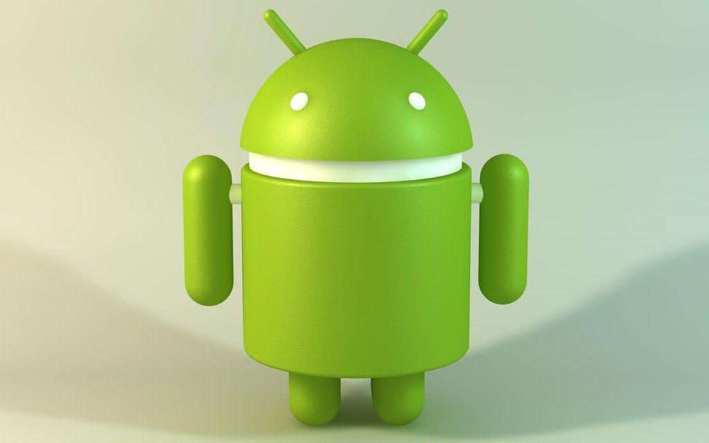 Controla todo el tráfico de datos de tu Android