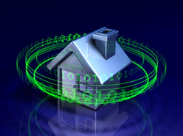 Proyecto OMEGA: ¿El remplazo del WiFi?