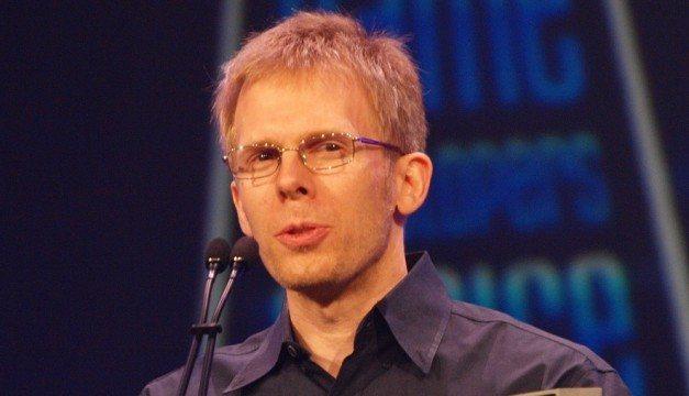 John Carmack: La emulación es más viable que el soporte nativo para Linux