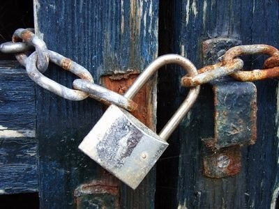 "Linux Foundation presenta su sistema UEFI para ""Secure Boot"""