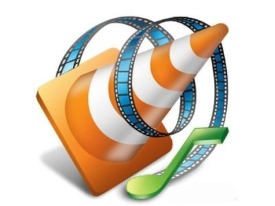 VLC Player: Streaming de vídeo vía BitTorrent