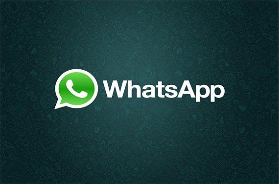 WhatsApp es ¿oficialmente? de pago en Android