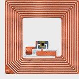 [CeBIT] Comisión Europea trabaja en estándares de RFID