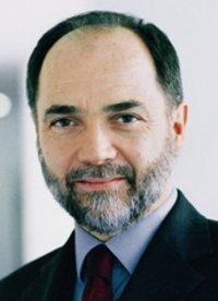 """[CeBIT] En Siemens predicen el """"fin del escritorio"""""""