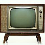 [CeBIT] Prototipo de Devolo permite enviar señales de TV por red eléctrica
