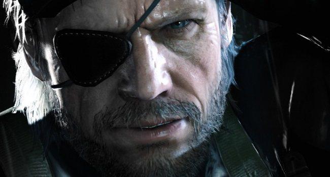 Los juegos del GDC 2013 (trailers)