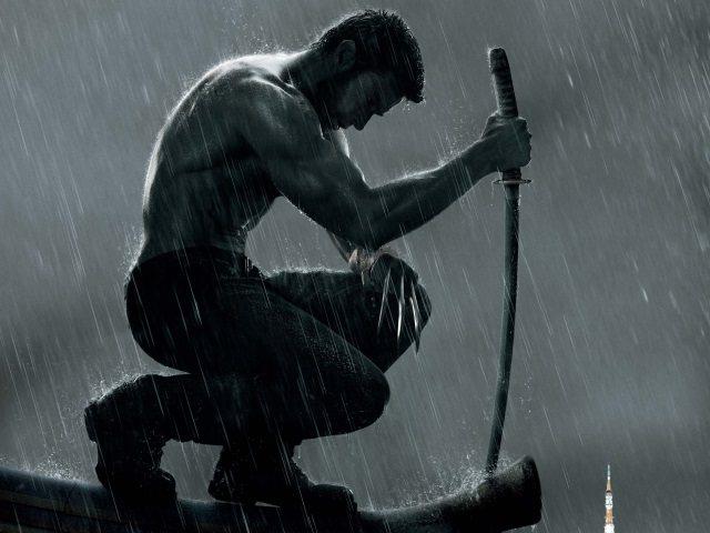 The Wolverine: Mutante a la japonesa (trailer)