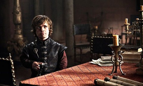 "BitTorrent y el ""efecto Game of Thrones"""
