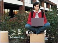 Para 2011 habrá a nivel mundial más portátiles que ordenadores de escritorio