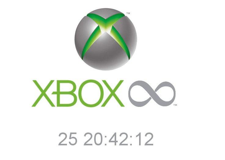 Xbox Infinity: Nuevo nombre y fecha de presentación de la próxima Xbox