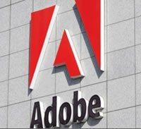 Adobe no actualizará Creative Suite para Vista