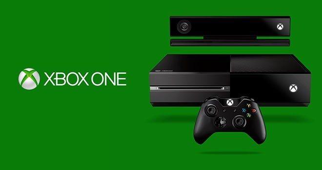 Xbox One: todo lo que tienes que saber