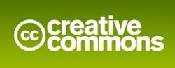 ¿Qué es Creative Commons?