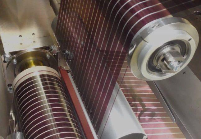 Como construir una celula fotovoltaica 65