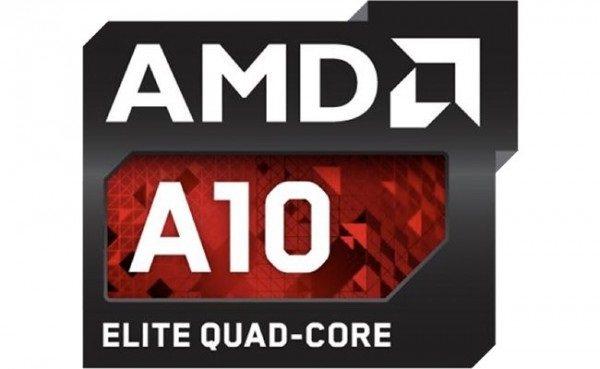 AMD presenta sus nuevos chips Richland de escritorio