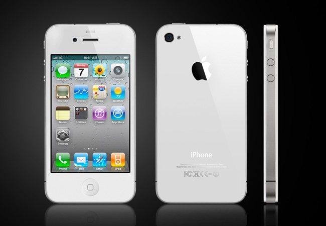 Prohíben modelos previos de iPhone y iPad en los Estados Unidos