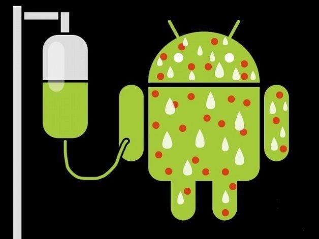 Investigadores revelan que los antivirus para Android son inútiles