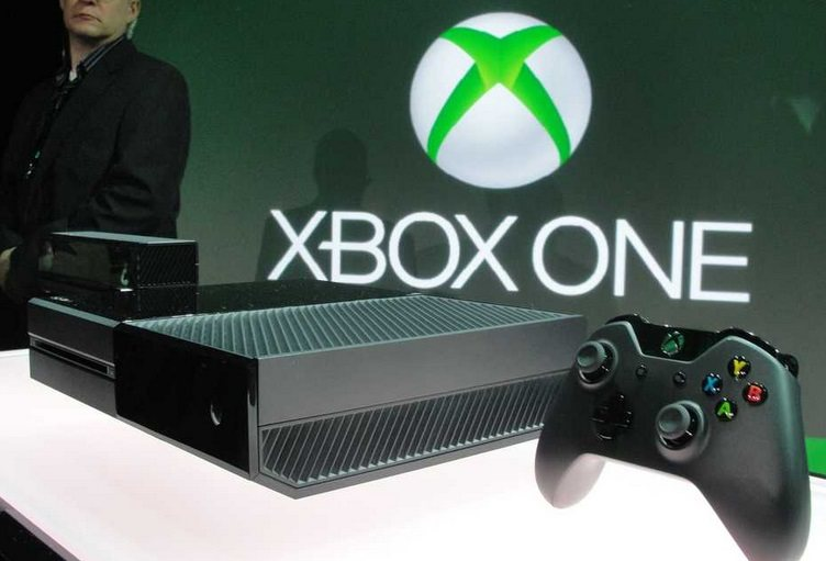 Todo sobre la conferencia de Microsoft (E3 2013)