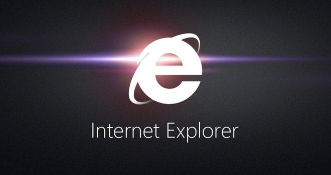 Internet Explorer 11: Novedades y mejoras