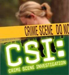 El Verdadero CSI (o los forenses que sí trabajan)