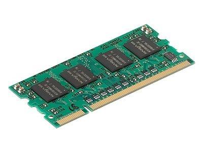 RAMDisk: Crea un disco virtual en la memoria RAM