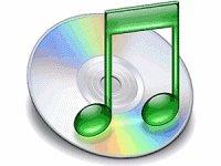 Apple confirma créditos de iTunes para canciones que ya has comprado