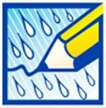 Rite in the Rain - Anotaciones intactas, llueva o truene