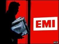 EMI y Apple ofrecerán música sin DRM