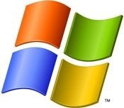 Construye tu propio servidor Windows