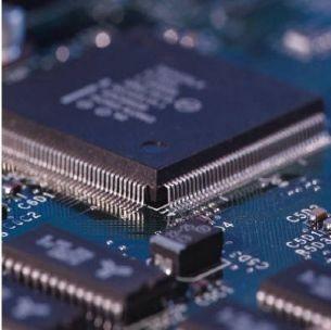 TUTORIAL: Programación de microcontroladores - Entrega 1