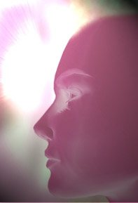 La intuición y el ánimo afectan las creencias