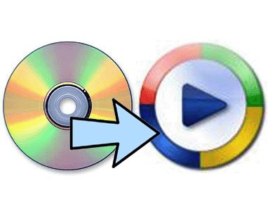 TUTORIAL – Cómo ripear un DVD a AVI