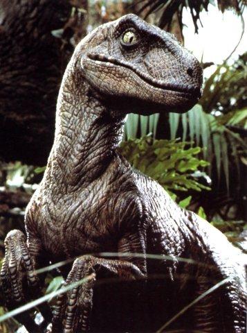 TOP TEN - Animales extintos hace millones de años