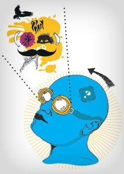 Virtual Hallucinations: Entra en la cabeza de un loco por un día