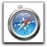 Safari para Windows ya tiene su primera vulnerabilidad