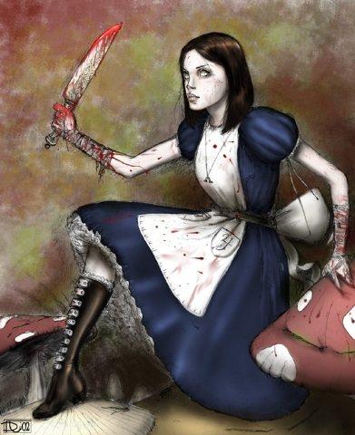 La historia de la violencia en los videojuegos