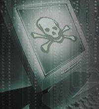 Se crean cerca de 30.000 sitios con código malicioso por día