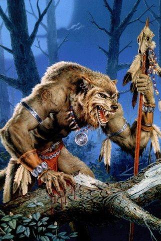 La verdad sobre los Hombres lobo