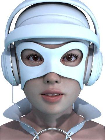 Prediciendo el futuro de la Realidad Virtual