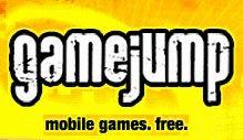 Juegos gratis para teléfonos móviles