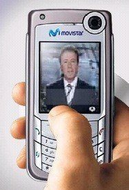 26 canales de TV en tu Movistar por  € 5