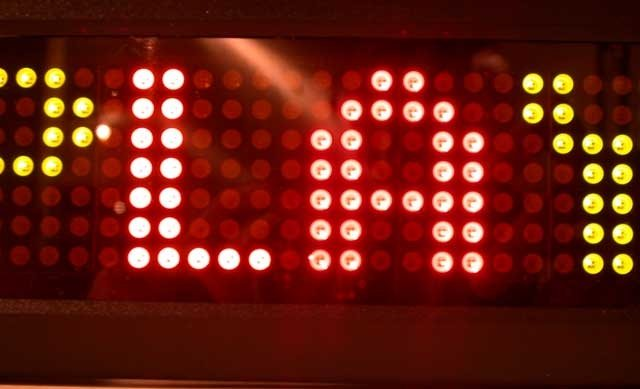 TUTORIAL: Programación de Microcontroladores – Parte 10
