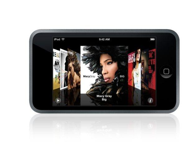 ¿Cuanto cuesta realmente el iPod Touch de Apple?